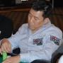 Mike Kim