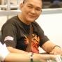 Mark Pagsuyuin