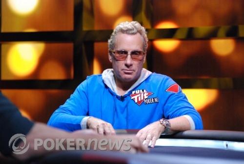 Barry woods poker regle de jeu du poker a imprimer