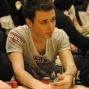 Andrew Feldman