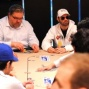 High Roller Final Table