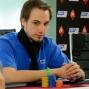 Lukas Baumann