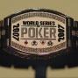 2007 WSOP $10K Championship  Bracelet
