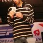 Jason Mercier from his win at the 2008 EPT San Remo