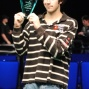 Jason Mercier is NAPT Mohegan High Roller champion!