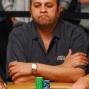 Mark Seif