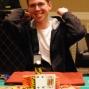 Champion Andrew Lichtenberger