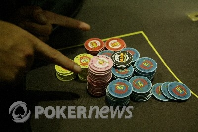 Cercle concorde poker slot car racing circuits