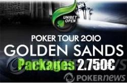 Freeroll PokerNews 7 mars 21h