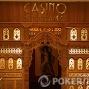 Casino Es Saadi