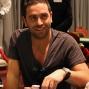 Cédric Rossi (8e, 9.993€)