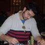 Matteo Fratello