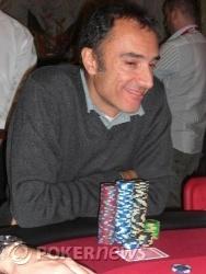 Claudio Fontana