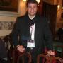 Ronnie Marcarini - 23° Posto