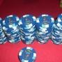 Chip da 500 rimosse