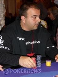 Gianluca Marcucci