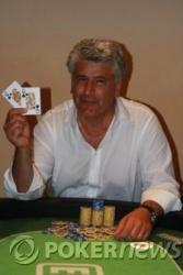 Lorenzo Laganà