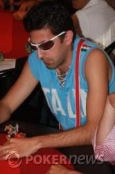 Dario Costantino