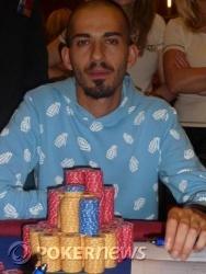 Marco Figuccia