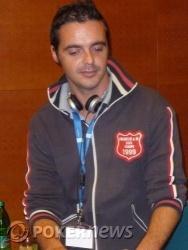 Sebastiano Kisvarday