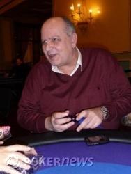 Alessandro Pennisi