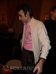 Valentino Campana