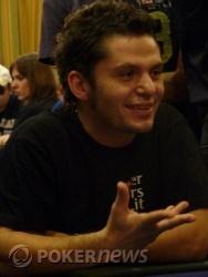 Michele Zecchini