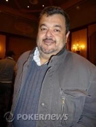 Gerardo Muro
