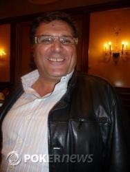 Francesco Cirianni