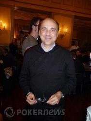 Claudio Lancia