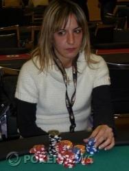 Rosa Pitzolu