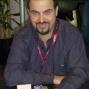 Stefano Puccilli