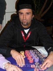 Emiliano Marianelli