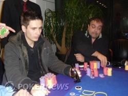 Kovacs e Marcucci
