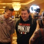 PokerNews Video: Tony G's Video Blog - The WPA