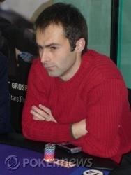 Adamio Primoz
