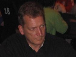 Michel Keiner