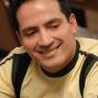 Leandro Pimentel