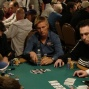 RaZSI new table met