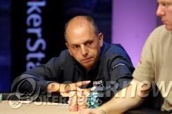 Joseph Mouawad winnaar EPT4 London