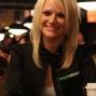 Amanda Leatherman