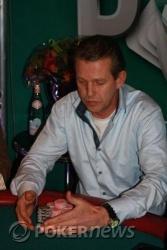 Frans van Wieren