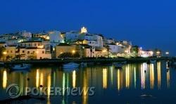 De prachtige Algarve