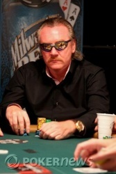 Smallball poker met Govert Metaal