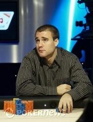 Aaron Gustavson