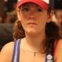 Melissa Castello