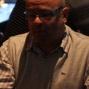 Frank Koomen