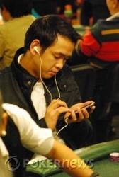Richie Chua