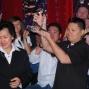 Atty.Emily Padua and Binh Nguyen