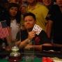 Binh Nguyen Winning Cards
